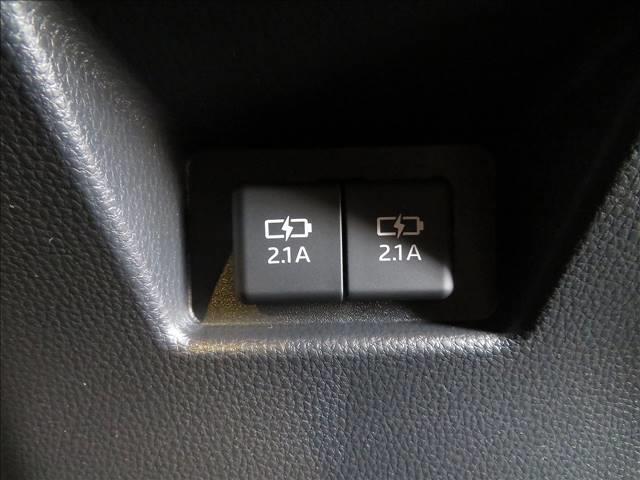 G 未登録 ディスプレイオーディオ バックカメラ ブルートゥース LEDヘッド パワーシート ハーフレザーシート スマートキー 純正AW パワーバックドア デジタルインナーミラー セーフティセンス(7枚目)