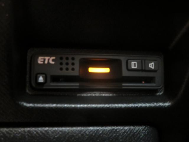 Z クールスピリット インターナビ セレクション HDDナビTV バックカメラ フリップダウンモニター 両側電動 スマートキー ハーフレザーシート キセノンヘッドライト(6枚目)