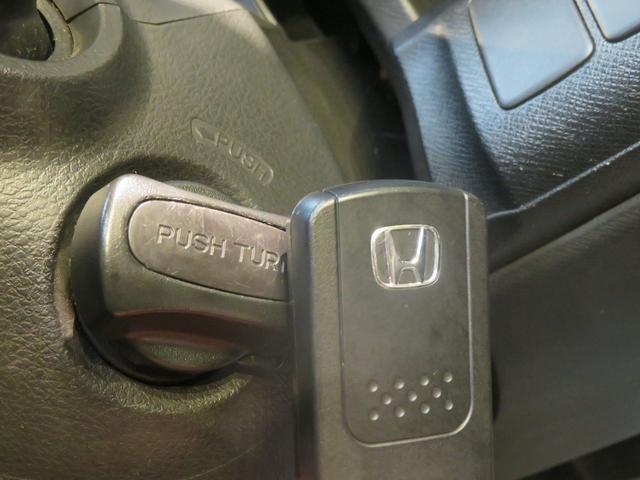 Z クールスピリット インターナビ セレクション HDDナビTV バックカメラ フリップダウンモニター 両側電動 スマートキー ハーフレザーシート キセノンヘッドライト(8枚目)