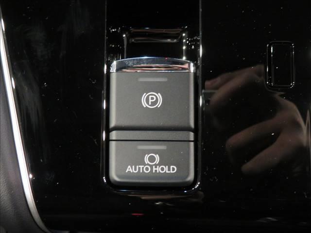 G パワーパッケージ 登録済 アラウンドビューモニター 両側電動 Eアシスト 衝突軽減ブレーキ レーダークルコン Pバックドア LEDヘッドライト スマートキー パワーバックドア シートヒーター 電子サイドブレーキ(10枚目)