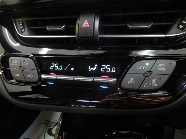 S-T SDTV 全方位カメラ セーフティセンス レーダークルコン ETC LEDヘッドライト シーケンシャルウィンカーミラー スマートキー 純正AW USBポート(7枚目)