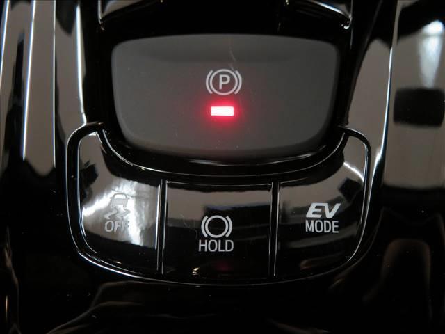 ハイブリッド G SDTV 全方位カメラ トヨタセーフティセンス レーダークルコン ETC LEDヘッドライト シーケンシャルウィンカーミラー ステアリングスイッチ 電子サイドブレーキ ブレーキホールド 純正AW(6枚目)