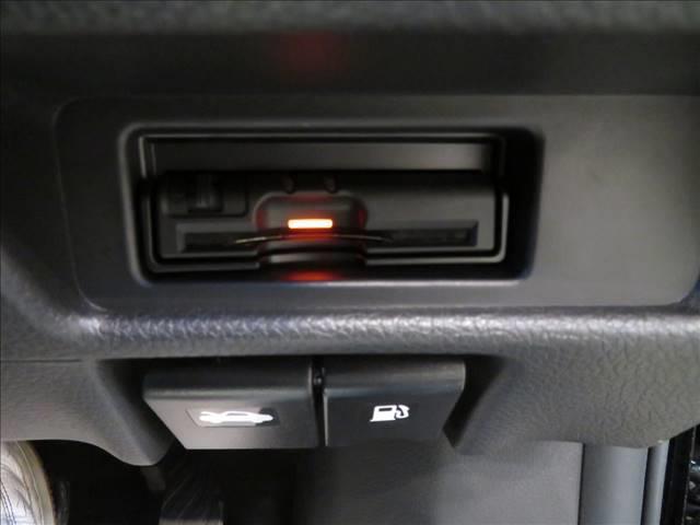 20Xi HYBRID コネクトナビTV アラウンドビューモニター プロパイロット シートヒーター パワーバックドア ETC インテリジェントキー ウィンカーミラー LEDヘッド 4WD 後期(5枚目)