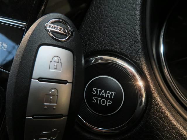 20Xi HYBRID コネクトナビTV アラウンドビューモニター プロパイロット シートヒーター パワーバックドア ETC インテリジェントキー ウィンカーミラー LEDヘッド 4WD 後期(7枚目)