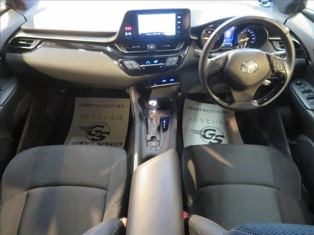 S SDナビ フルセグTV バックカメラ トヨタセーフティセンス ETC LEDヘッドライト レーダークルーズコントロール 電子サイドブレーキ ウインカー内蔵ミラー スマートキー(9枚目)