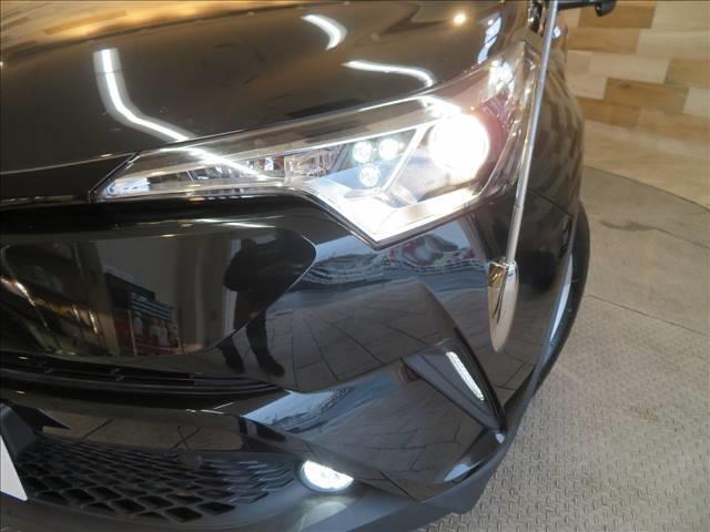 S SDナビ フルセグTV バックカメラ トヨタセーフティセンス ETC LEDヘッドライト レーダークルーズコントロール 電子サイドブレーキ ウインカー内蔵ミラー スマートキー(16枚目)