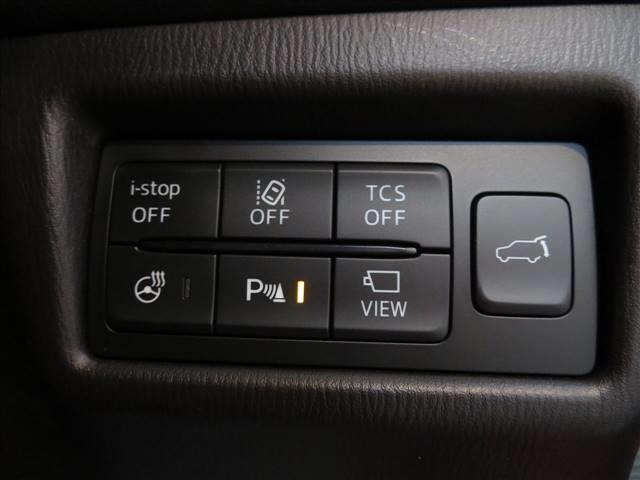 XD Lパッケージ コネクトナビ フルセグTV バックカメラ 衝突軽減ブレーキ レーダークルコン 茶革 シートヒーター シートセットメモリー パワーバックドア LEDヘッドライト スマートキー 電子サイドブレーキ(5枚目)