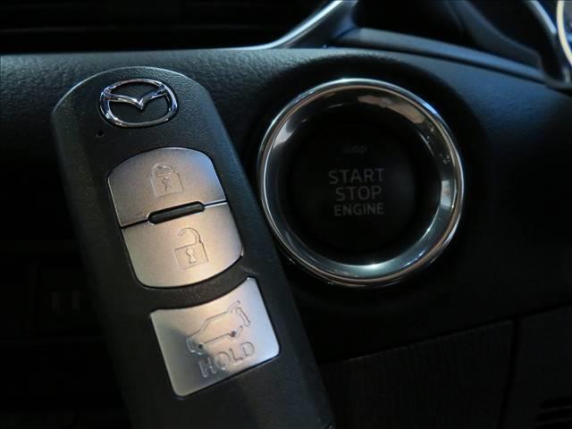 XD Lパッケージ コネクトナビ フルセグTV バックカメラ 衝突軽減ブレーキ レーダークルコン 茶革 シートヒーター シートセットメモリー パワーバックドア LEDヘッドライト スマートキー 電子サイドブレーキ(8枚目)