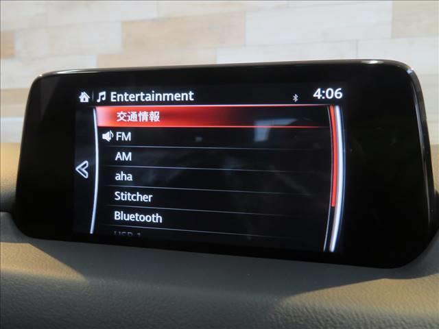 XD Lパッケージ コネクトナビ フルセグTV バックカメラ 衝突軽減ブレーキ レーダークルコン 茶革 シートヒーター シートセットメモリー パワーバックドア LEDヘッドライト スマートキー 電子サイドブレーキ(9枚目)
