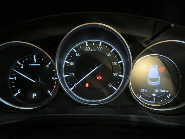 XD Lパッケージ コネクトナビ フルセグTV バックカメラ 衝突軽減ブレーキ レーダークルコン 茶革 シートヒーター シートセットメモリー パワーバックドア LEDヘッドライト スマートキー 電子サイドブレーキ(10枚目)