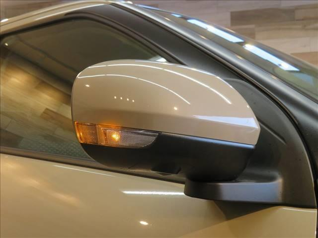 Z 新車未登録 パノラミックビューモニター ナビレディパッケージ セーフティセンス レーダークルコン LEDヘッドライト スマートキー シートヒーター 純正AW コーナーセンサー アイドリングストップ(8枚目)