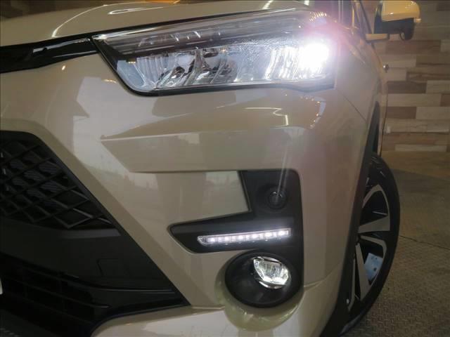 Z 新車未登録 パノラミックビューモニター ナビレディパッケージ セーフティセンス レーダークルコン LEDヘッドライト スマートキー シートヒーター 純正AW コーナーセンサー アイドリングストップ(16枚目)