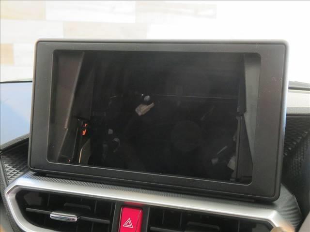 Z 未登録 パノラミックビューモニター ナビレディパッケージ セーフティセンス レーダークルコン スマートキー LEDヘッドライト コーナーセンサー アイドリングストップ 純正AW(3枚目)