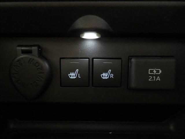 Z 未登録 パノラミックビューモニター ナビレディパッケージ セーフティセンス レーダークルコン スマートキー LEDヘッドライト コーナーセンサー アイドリングストップ 純正AW(5枚目)