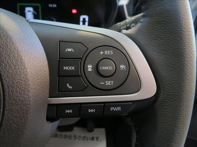Z 未登録 パノラミックビューモニター ナビレディパッケージ セーフティセンス レーダークルコン スマートキー LEDヘッドライト コーナーセンサー アイドリングストップ 純正AW(6枚目)