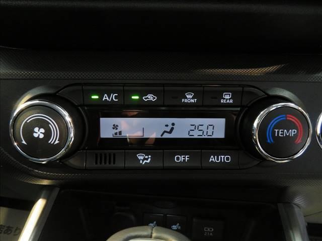 Z 未登録 パノラミックビューモニター ナビレディパッケージ セーフティセンス レーダークルコン スマートキー LEDヘッドライト コーナーセンサー アイドリングストップ 純正AW(8枚目)