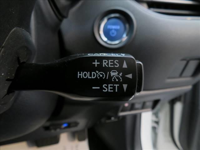 G 9型SDナビ フルセグTV モデリスタ バックカメラ セーフティセンス レーダークルコン ETC シーケンシャルウィンカーミラー LEDヘッドライト スマートキー 純正AW 合成革シート(4枚目)