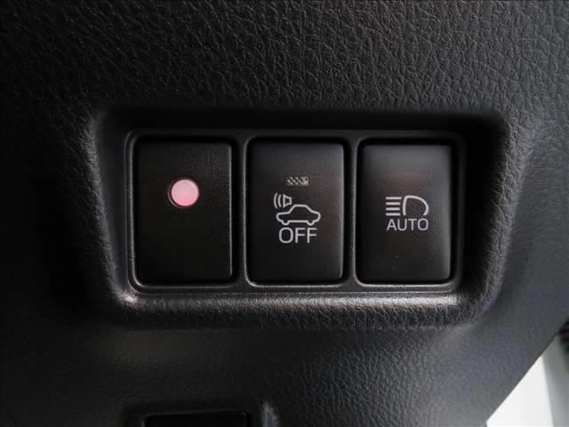 G 9型SDナビ フルセグTV モデリスタ バックカメラ セーフティセンス レーダークルコン ETC シーケンシャルウィンカーミラー LEDヘッドライト スマートキー 純正AW 合成革シート(6枚目)