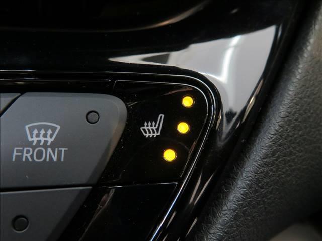 G 9型SDナビ フルセグTV モデリスタ バックカメラ セーフティセンス レーダークルコン ETC シーケンシャルウィンカーミラー LEDヘッドライト スマートキー 純正AW 合成革シート(8枚目)