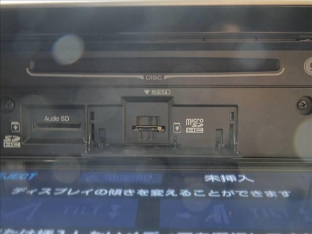 G 9型SDナビ フルセグTV モデリスタ バックカメラ セーフティセンス レーダークルコン ETC シーケンシャルウィンカーミラー LEDヘッドライト スマートキー 純正AW 合成革シート(9枚目)