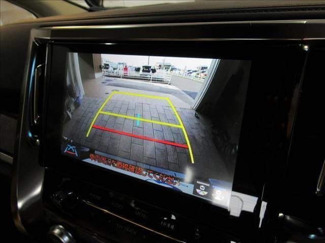 2.5X 新車未登録 ディスプレイオーディオ バックカメラ 両側電動スライド セーフティセンス レーダークルコン 純正AW LEDヘッドライト ブレーキホールド 電子サイドブレーキ スマートキー(3枚目)