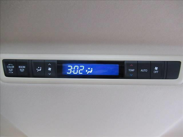 2.5X 新車未登録 ディスプレイオーディオ バックカメラ 両側電動スライド セーフティセンス レーダークルコン 純正AW LEDヘッドライト ブレーキホールド 電子サイドブレーキ スマートキー(4枚目)