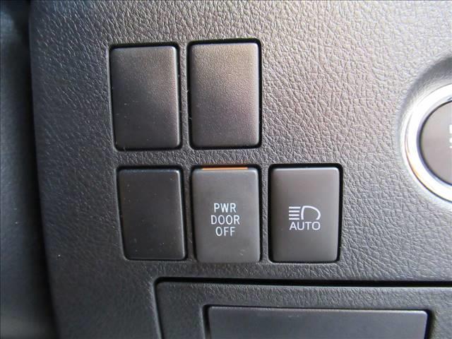 2.5X 新車未登録 ディスプレイオーディオ バックカメラ 両側電動スライド セーフティセンス レーダークルコン 純正AW LEDヘッドライト ブレーキホールド 電子サイドブレーキ スマートキー(6枚目)
