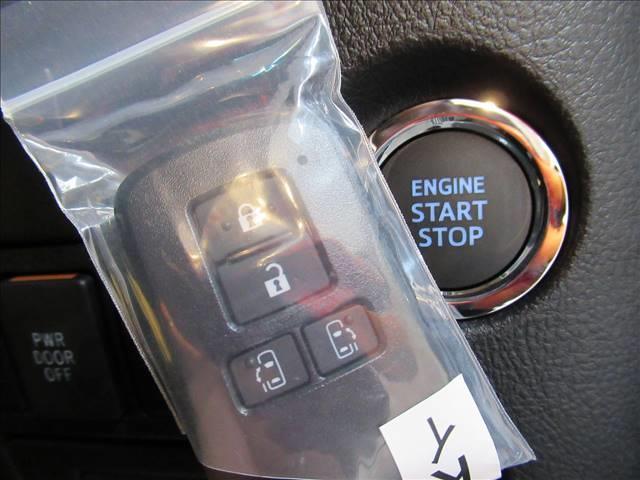 2.5X 新車未登録 ディスプレイオーディオ バックカメラ 両側電動スライド セーフティセンス レーダークルコン 純正AW LEDヘッドライト ブレーキホールド 電子サイドブレーキ スマートキー(8枚目)