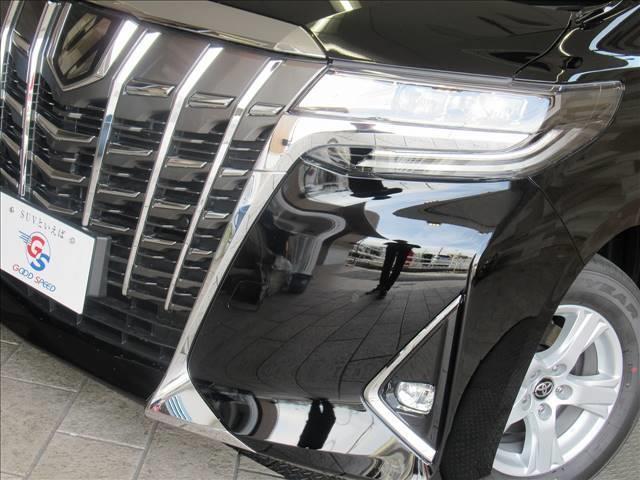 2.5X 新車未登録 ディスプレイオーディオ バックカメラ 両側電動スライド セーフティセンス レーダークルコン 純正AW LEDヘッドライト ブレーキホールド 電子サイドブレーキ スマートキー(15枚目)