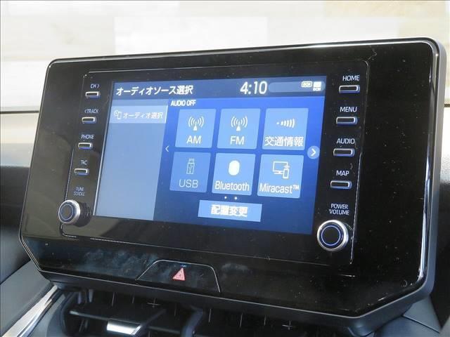 S 新車未登録 ディスプレイオーディオ バックカメラ セーフティセンス レーダークルコン LEDヘッドライト スマートキー 純正AW 電子サイドブレーキ ブレーキホールド(3枚目)