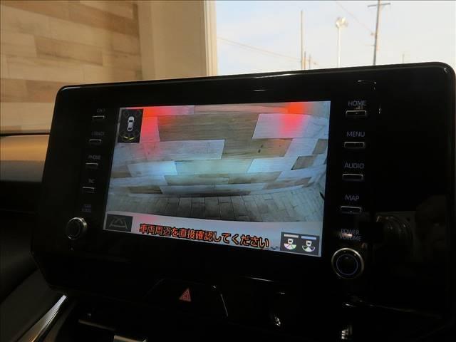 S 新車未登録 ディスプレイオーディオ バックカメラ セーフティセンス レーダークルコン LEDヘッドライト スマートキー 純正AW 電子サイドブレーキ ブレーキホールド(5枚目)