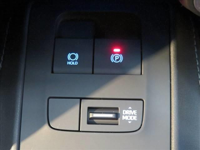 S 新車未登録 ディスプレイオーディオ バックカメラ セーフティセンス レーダークルコン LEDヘッドライト スマートキー 純正AW 電子サイドブレーキ ブレーキホールド(6枚目)