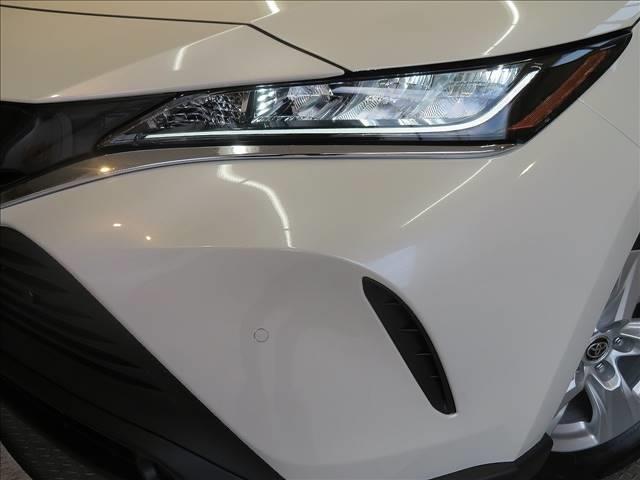 S 新車未登録 ディスプレイオーディオ バックカメラ セーフティセンス レーダークルコン LEDヘッドライト スマートキー 純正AW 電子サイドブレーキ ブレーキホールド(16枚目)