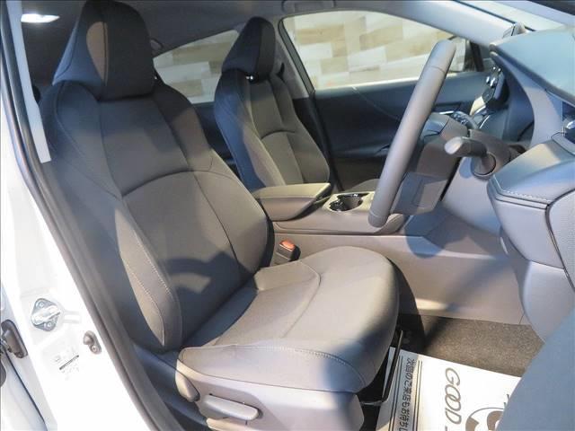 S 新車未登録 ディスプレイオーディオ バックカメラ セーフティセンス レーダークルコン LEDヘッドライト スマートキー 純正AW 電子サイドブレーキ ブレーキホールド(19枚目)