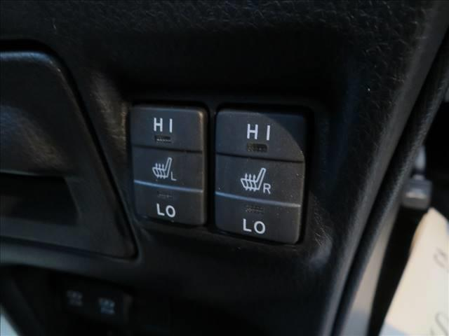 Gi プレミアムパッケージ ブラックテーラード 新車未登録 両側電動ドア セーフティセンス レーダークルコン クリアランスソナー ハーフレザーシート スマートキー LEDヘッドライト シートヒーター キャプテンシート 7人(5枚目)