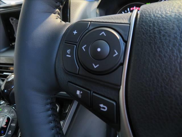 Gi プレミアムパッケージ ブラックテーラード 新車未登録 両側電動ドア セーフティセンス レーダークルコン クリアランスソナー ハーフレザーシート スマートキー LEDヘッドライト シートヒーター キャプテンシート 7人(8枚目)