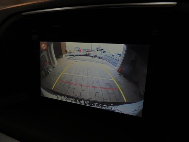 XD プロアクティブ コネクトナビTV バックカメラ ETC スマートキー 衝突軽減 クルコン ブラインドスポットモニター アイドリングストップ コーナーセンサー 純正アルミ LEDヘッド(4枚目)