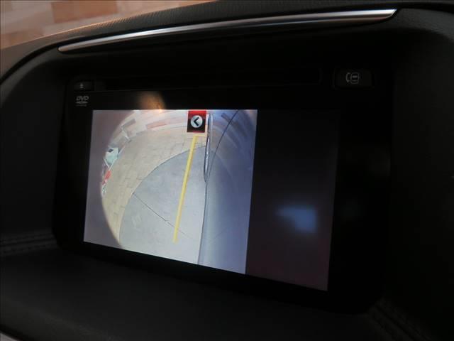 XD プロアクティブ コネクトナビTV バックカメラ ETC スマートキー 衝突軽減 クルコン ブラインドスポットモニター アイドリングストップ コーナーセンサー 純正アルミ LEDヘッド(5枚目)
