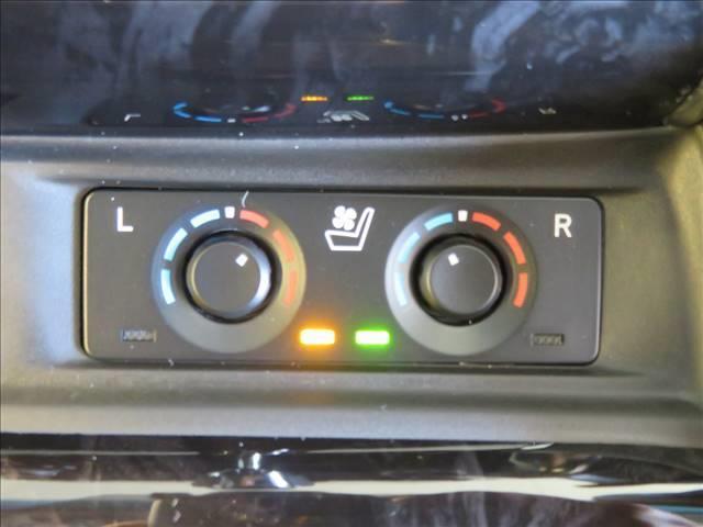 2.5S Cパッケージ 新車 サンルーフ デジタルインナーミラー ディスプレイオーディオ バックカメラ シートヒーター&エアコン パワーバックドア レーダークルーズ クリアランスソナー シートメモリー 7人 三眼LED(7枚目)