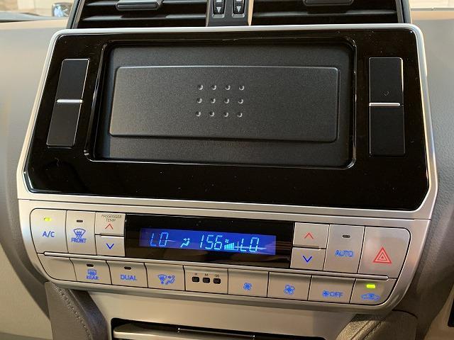 TX 新車未登録 サンルーフ クリアランスソナー レーダークルーズ ルーフレール スマートキー LEDヘッド セーフティセンス 7人 4WD(7枚目)