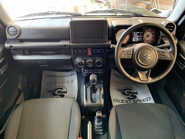 XC 届出済未使用車 シートヒーター クルーズコントロール セーフティサポート レーンアシスト スマートキー ダウンヒルアシスト LEDヘッド 4WD(2枚目)