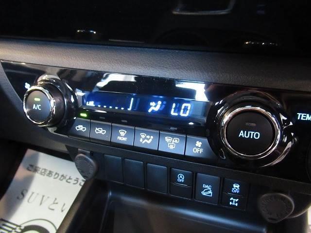Z 新車未登録 セーフティセンス スマートエントリー プリクラッシュ レーダークルーズ クリアランスソナー ディーゼル DAC スマートキー レーンアシスト アイドリングストップ LEDヘッド 4WD(6枚目)