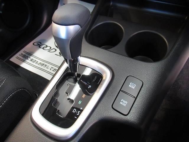 Z 新車未登録 セーフティセンス スマートエントリー プリクラッシュ レーダークルーズ クリアランスソナー ディーゼル DAC スマートキー レーンアシスト アイドリングストップ LEDヘッド 4WD(8枚目)