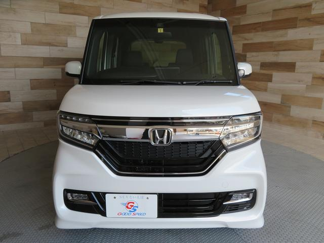 G・Lホンダセンシング 届出済未使用車 LEDライト ETC(13枚目)