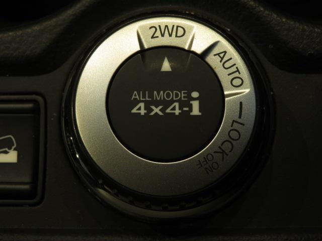 20X メーカー8型SDナビDTV ルーフレール 4WD(7枚目)