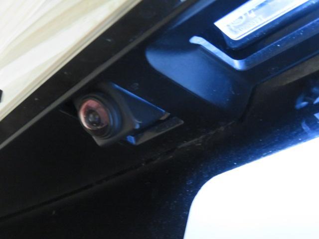 弊社ホームページでは、スタッフブログや納車ブログ、カスタマイズレポート等の最新情報を毎日更新中♪アクセスはhttp://www.goodspeed.ne.jp/まで。