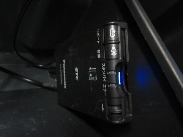 クロスアドベンチャーXC SDナビTV リフトUPMTタイヤ(4枚目)