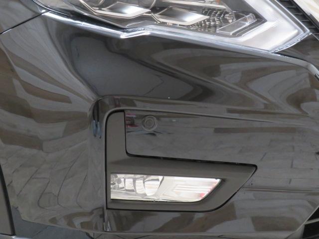 「日産」「エクストレイル」「SUV・クロカン」「岐阜県」の中古車32