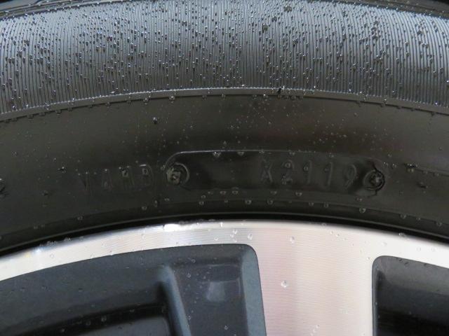「日産」「エクストレイル」「SUV・クロカン」「岐阜県」の中古車25
