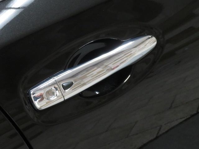 「日産」「エクストレイル」「SUV・クロカン」「岐阜県」の中古車28